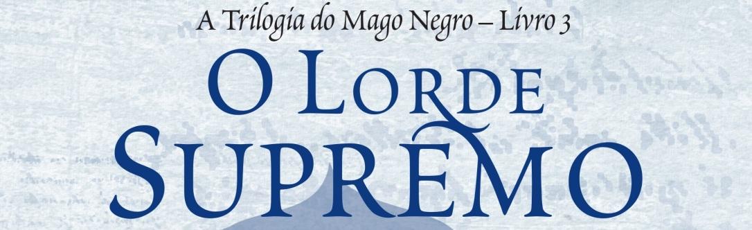 O-Lorde-Supremo - Banner