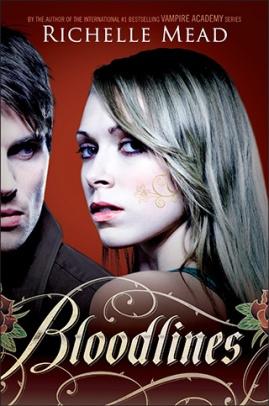 bloodlines_320