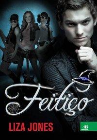 FEITICO_1379448932P