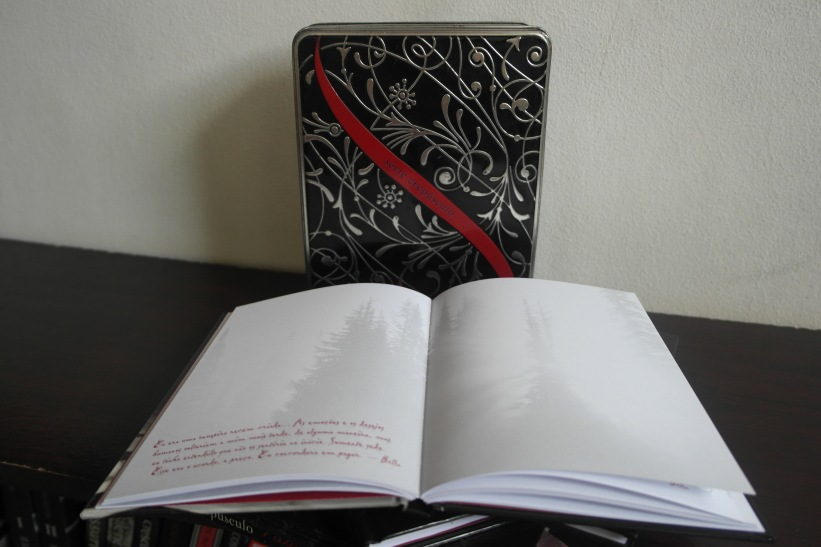 Páginas inlustradas