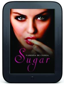 e-reader Sugar