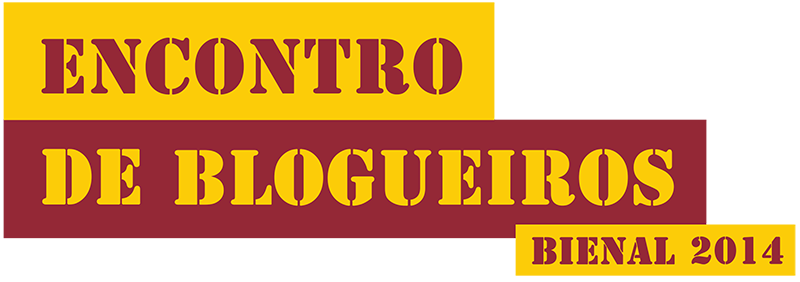 LogoEncontrodeBlogueiros2014(01)