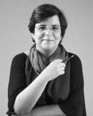 Rosana Prieto