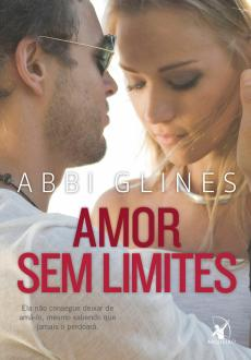Amos sem limites