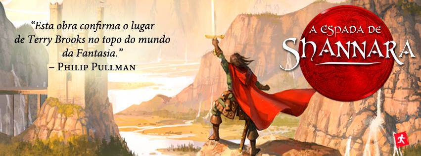 Banner de A Espada de Shannara grande
