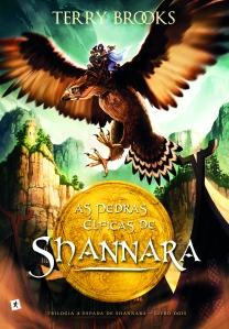Pedras Elficas de Shannara