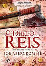 Duelo_dos_reis_O_Capa_site