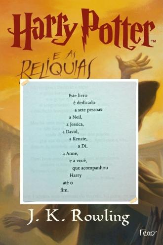 Livro---Harry-Potter--e-as-Reliquias-da-Morte_0