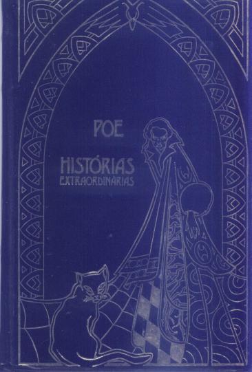 HistoriasExtraordinarias_eap1981