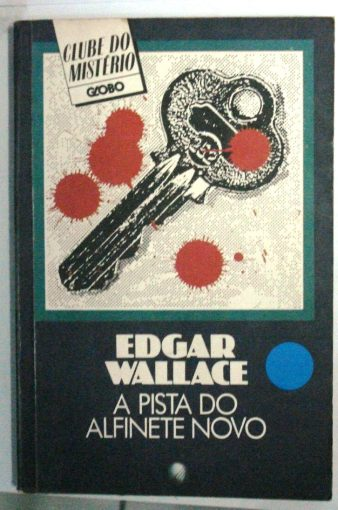 a-pista-do-alfinete-novo-edgar-wallace-13781-MLB4444101007_062013-F