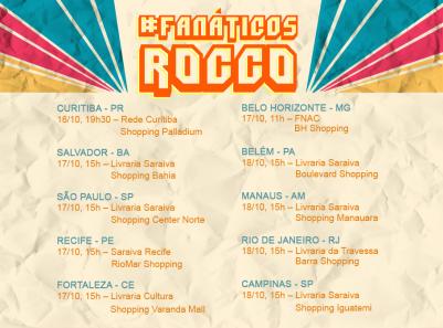 Agenda_Fanaticos_Rocco