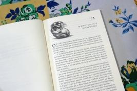 Box Harry Potter livro 1