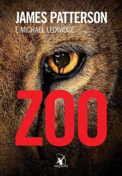 Zoo-Capa
