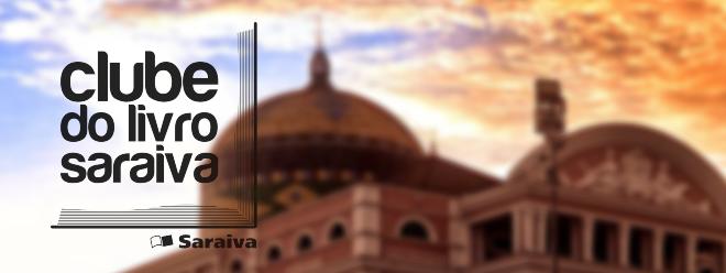 CdL Saraiva Manaus capa do grupo
