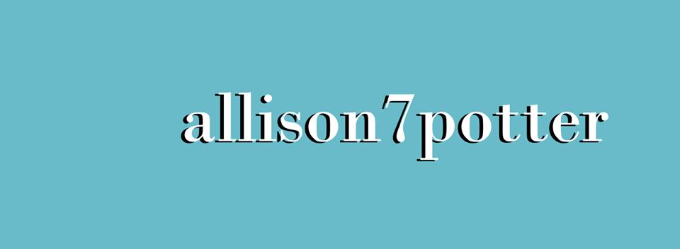 Allison7Potter