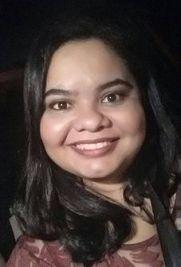 Ana Rita Cunha