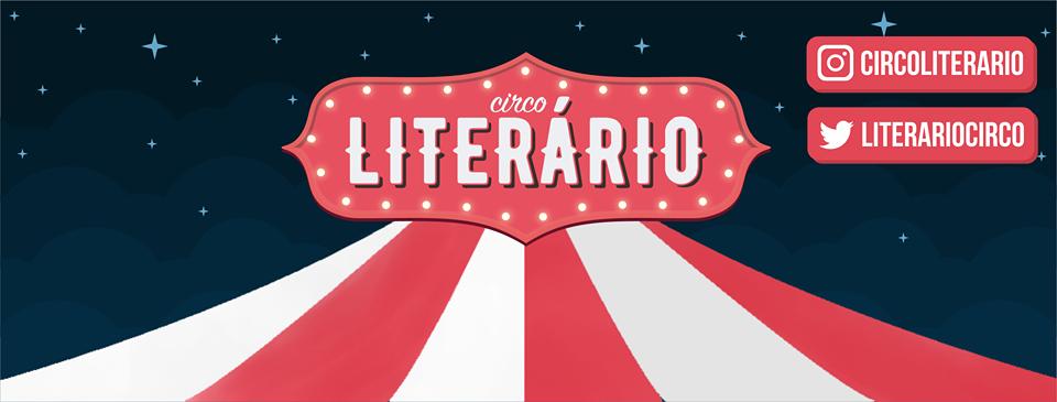 Circo Literário