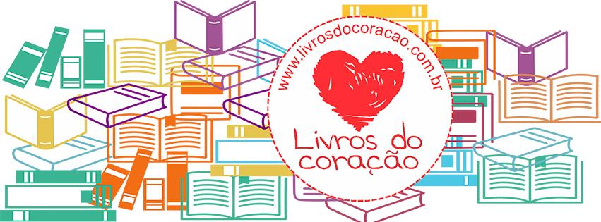 Livros do Coração