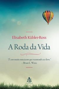 arodadavida_capaweb