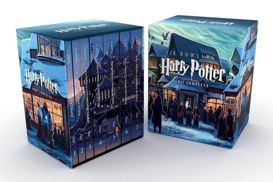 livro-box-coleco-harry-potter-jk-rowling-7-volumes-d_nq_np_314121-mlb20701450024_052016-f