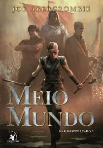 meiomundo_capaweb