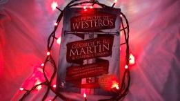 O príncipe de Westeros e outros contos