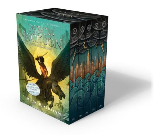 percy-jackson-and-the-olympians-box-set