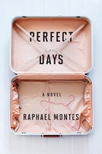 perfect-days-book-cover