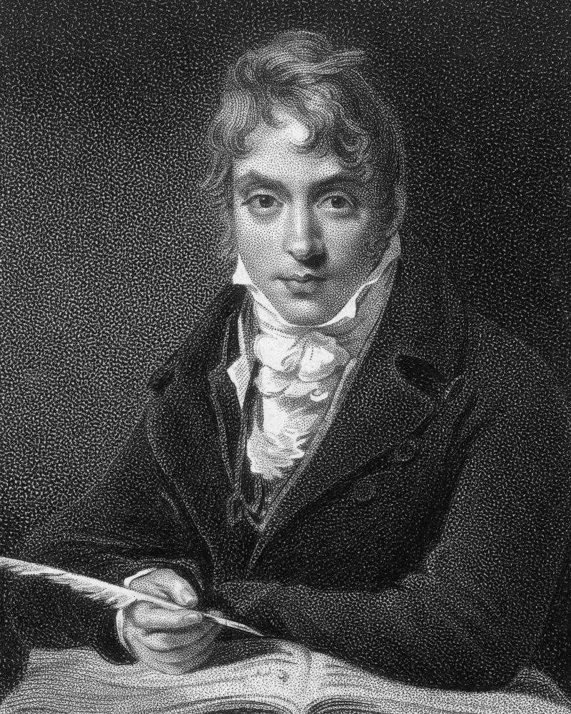 reverendo-thomas-frognall-dibdin-1776-1847-ilustracao-alamy