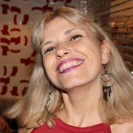 Roxane Norris