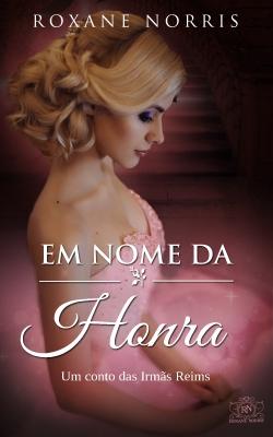 Honra5