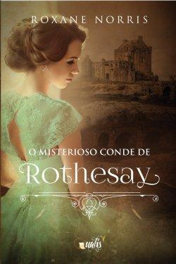 O conde de Rothesay