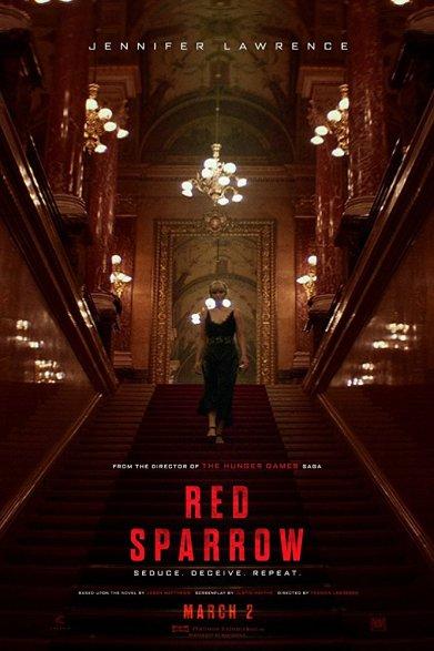 redsparrow_1