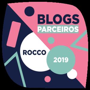 rocco - selo