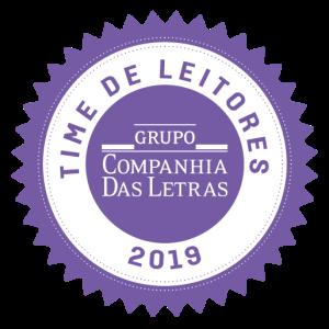 SELO_time_leitores_2019