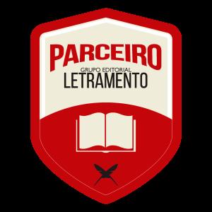 selo_parceiros_letramento